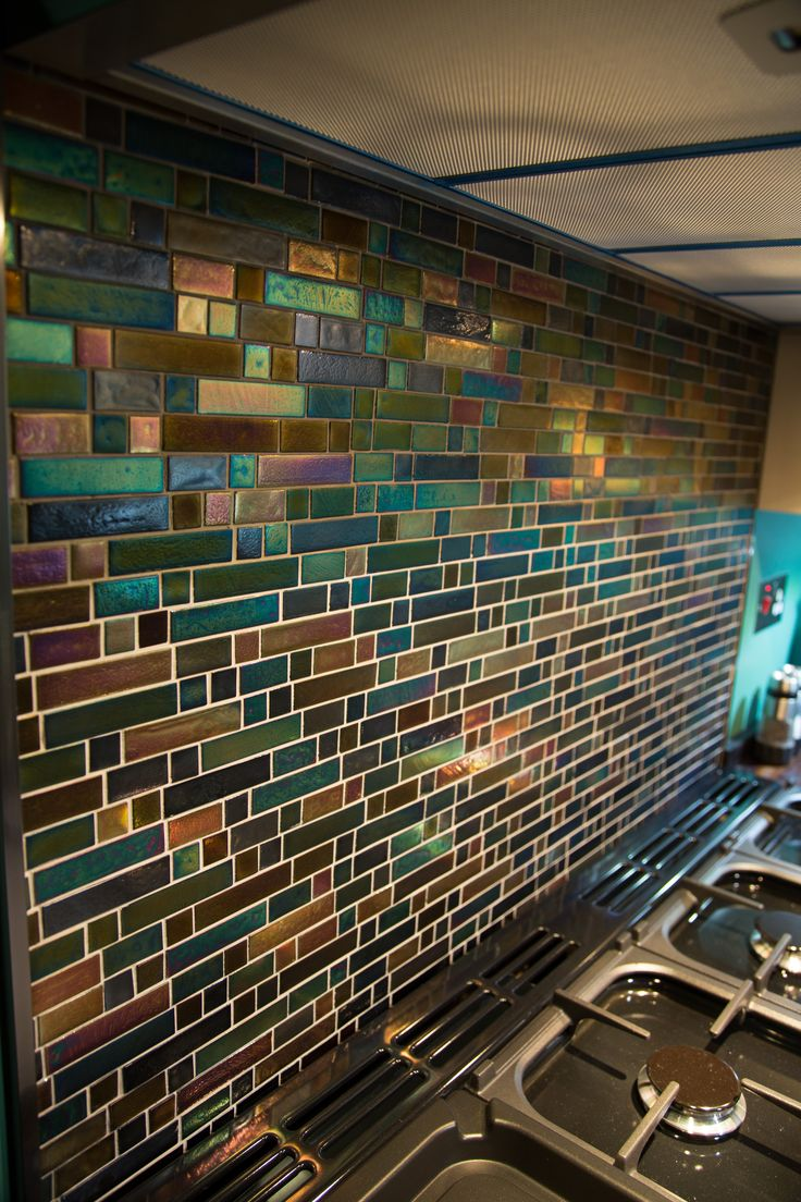Finally finished on 9 May 2015! Love the tiles, so glad I chose them over the Fired Earth ones.