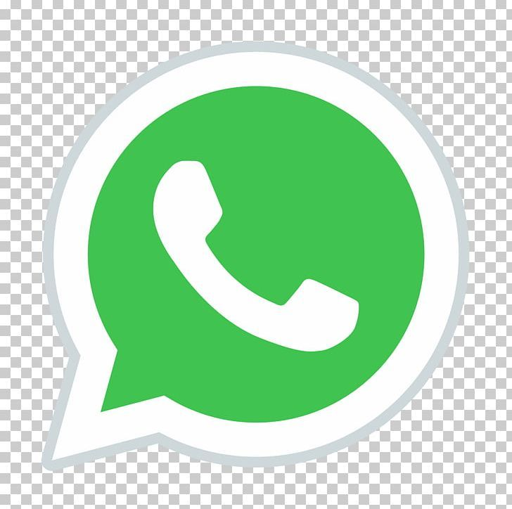 Whatsapp Logo Computer Icons Png Android Area Brand Circle Computer Icons Computer Icon Frame Logo Instagram Logo