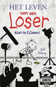 het leven van een loser - Google zoeken