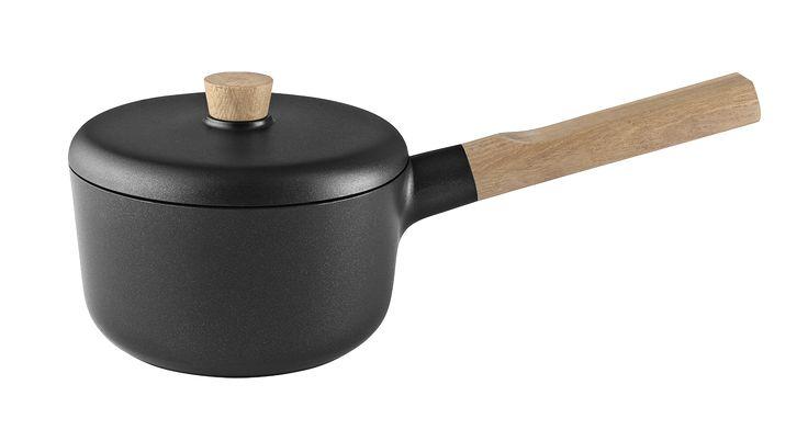 Nordic Kitchen, Saucepan