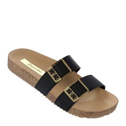 ESSENCE SANDAL   Novo Shoes AUS$49.95