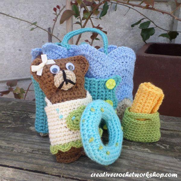 628 besten Baby and Child Misc. Bilder auf Pinterest | Kostenlos ...