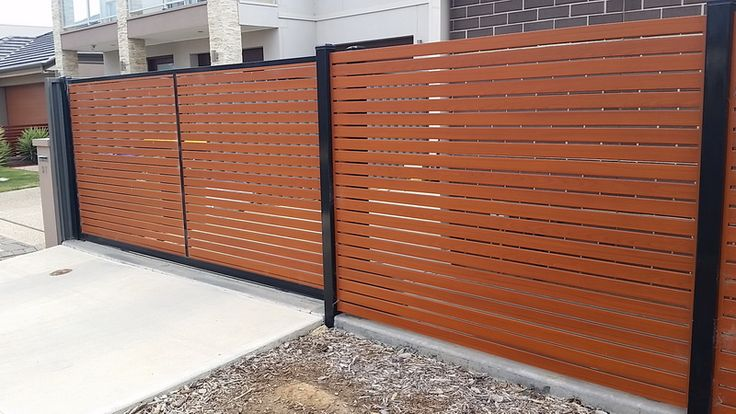 Boundaries can be imperative when a property holder needs to change or enhance the look of their home. We offer different kind of material in making boundaries for your home. Hire fencing world, the best Adelaide Fencing organization with years of experience.