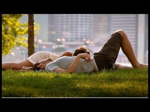 VOTED #1 VOODOO/ 0027760981414 LOVE SPELLS IN AUSTRALIA, SYDNEY ADELAIDE...