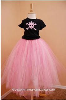 Castles N Crowns Boutique: Tutu Care: How to straighten a wrinkled tutu: How to clean a tutu: How to store a tutu