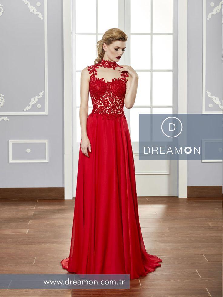 Zarif ve iddialı, uçuşan şifon eteğiyle Amazon modeli modeli en çok sana yakışacak... www.dreamon.com.tr  #dreamon #gelinlik #style #lostinlove #koleksiyon #gelinlikmodelleri #nisanlık #wonders #amazon #wedding #abiye #dreamongelini #abiyemodelleri #couture #dreamonplaza #mutluluk