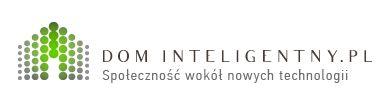Dom Inteligentny