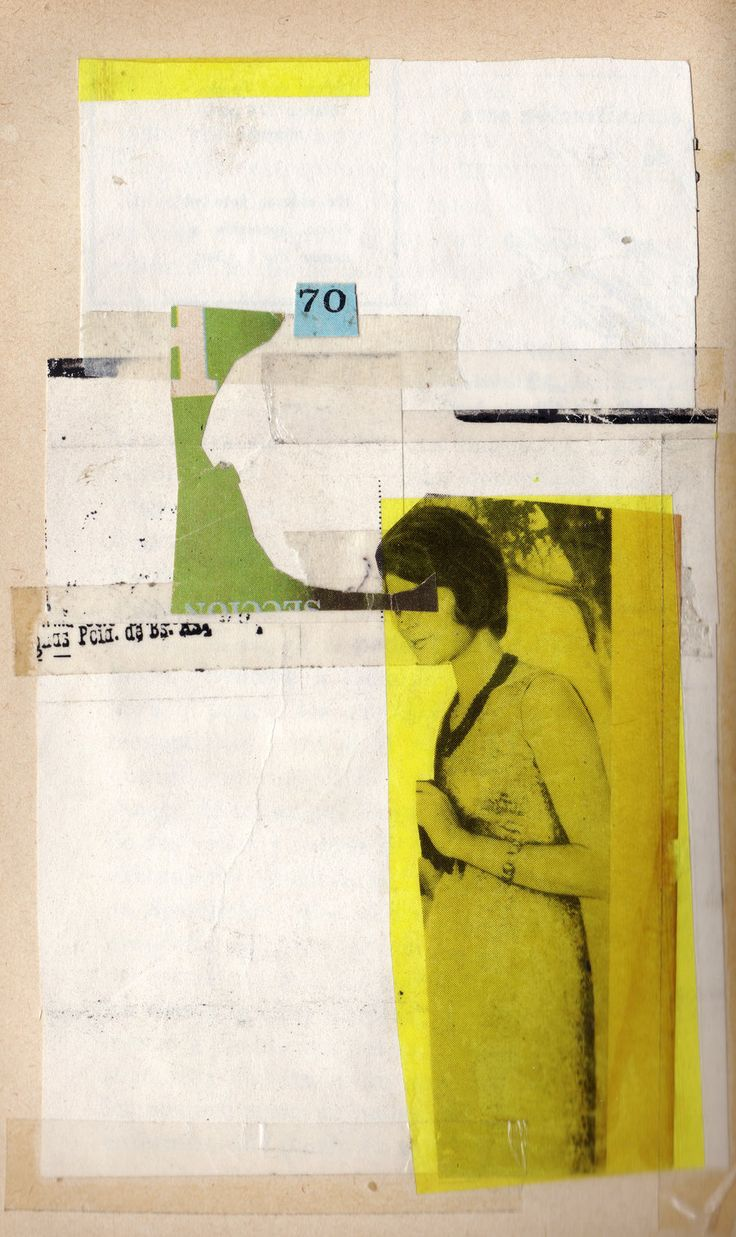 100 best Collage images on Pinterest | Art collages, Collage art and ...