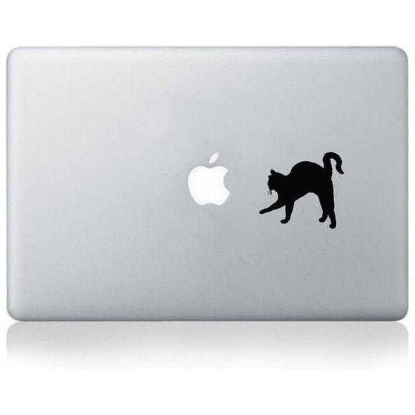 Best Revolution Cats Ideas On Pinterest Define Revolution - Vinyl decal cat pinterest