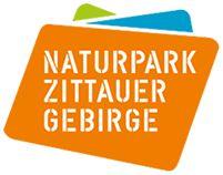 Zittauer Gebirge, Wandern, Zittau, Urlaub, Hotel, Ferienwohnung, Radwandern, Umgebindehaus