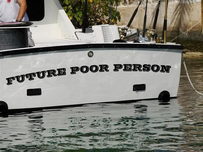 Best Names For Boats. Read: http://thehiggsweldon.com/best-names-for-boats/