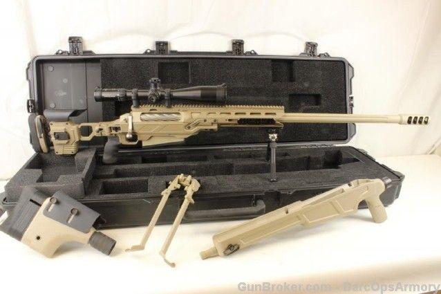 McMillan Sig Sauer Tac 50 Schmidt & Bender Cadex - http://gunsforsalebuy.com/mcmillan-sig-sauer-tac-50-schmidt-bender-cadex.html