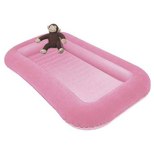 Kampa Airlock Junior Camp Air Bed with Side Cushions Candyfloss Pink Kampa http://www.amazon.co.uk/dp/B001W2IBLU/ref=cm_sw_r_pi_dp_U45bxb0BTEY7P