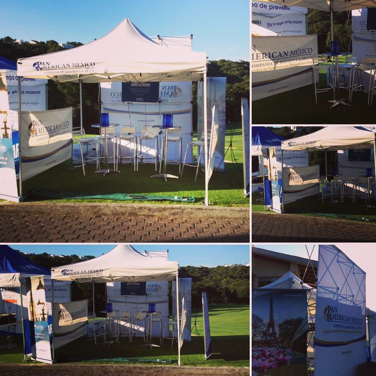 Torneo de Golf by Punto Producciones  #corporativo #corporateevents  #mobiliario #imagen  #mkt #ambientacion #promocionales #cdmx #instadf #instacool #instapunto #puntoproducciones #pp