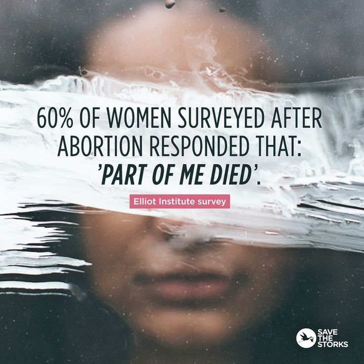 abortion the life and death decision Biblical encouragement for women healing from abortion story 2017 march for life is the 'the dawn of a  a life or death decision answer choose life for your.