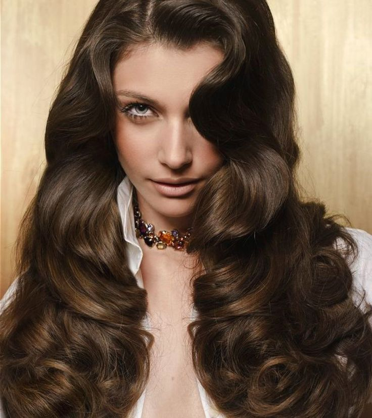 Best 25+ Bangs Medium Hair Ideas On Pinterest