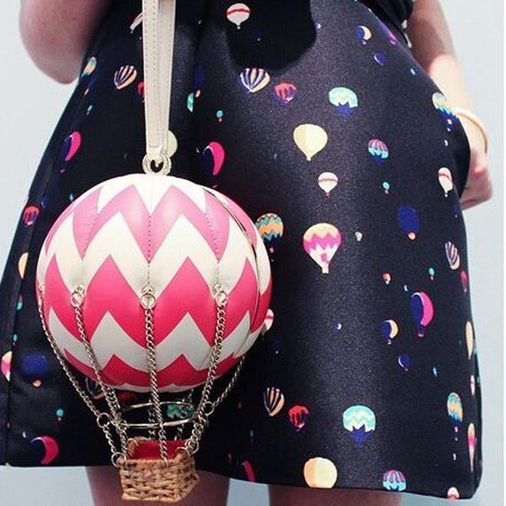Stylish Brand Fire Balloon Day Clutch Genuine Leather Women Bags Check Style Wristlets Handbags For Women Catwalk Globe Purse-in Evening Bags from Luggage & Bags on Aliexpress.com   Alibaba Group