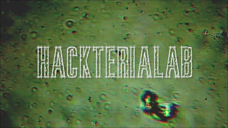A micro documentary video about HackteriaLab activities, mainly in Bangalore, 2013. Hackteria is a collection of DIY Biology, Open Source Art Projects that use Biology,…