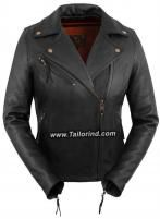Motorcycle Jackets - Motorcycle Jacket - Womens Leather Motorcycle Jackets - Best Quality Jacket for Bikers - Women's leather jackets, jackets for Ladies, leather jackets for Women, Womens leather motorcycle jackets, leather motorcycle jackets for Women's