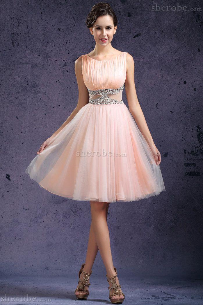 Mejores 175 imágenes de Brautkleid en Pinterest | Vestido de baile ...