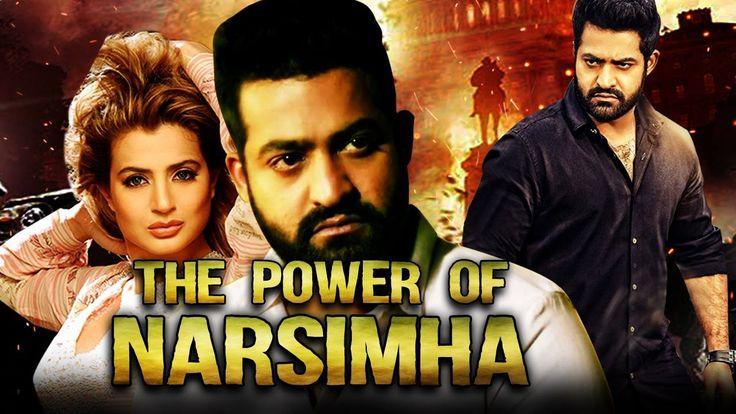 Free The Power Of Narsimha (Narasimhudu) 2017 Full Hindi Dubbed Movie | Jr. NTR, Ameesha Patel Watch Online watch on  https://www.free123movies.net/free-the-power-of-narsimha-narasimhudu-2017-full-hindi-dubbed-movie-jr-ntr-ameesha-patel-watch-online/