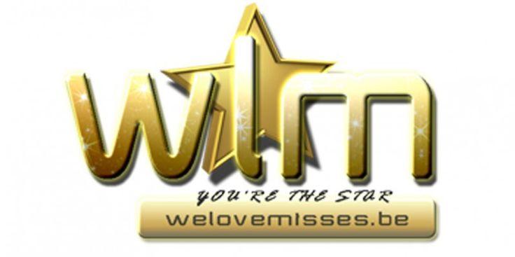 Morgen zijn de finalisten aanwezig voor een ongelooflijke activiteit in Antwerpe...