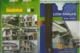 """TALANG METAL 081284559855,,087770337444  TALANG METAL Jakarta Selatan """"exclusive"""" CV HARDA UTAMA Talang Metal (Water Gutter) Metal baja Untuk urusan Talang, Talang Metal yang satu ini puas pakai nya. Di banding kan dengan talang PVC, Talang Metal jauh lebih awet dan tahan lama. Aksesoris komplit dan pemasangannya mudah. CV.HARDA UTAMA """"melayani penjualan talang metal seluruh Indonesia"""""""