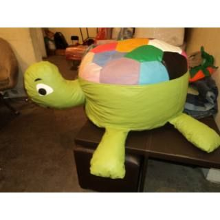 Puffs, Sillones, Sillones Infantiles,cojines Decorativos . (Puffs ...