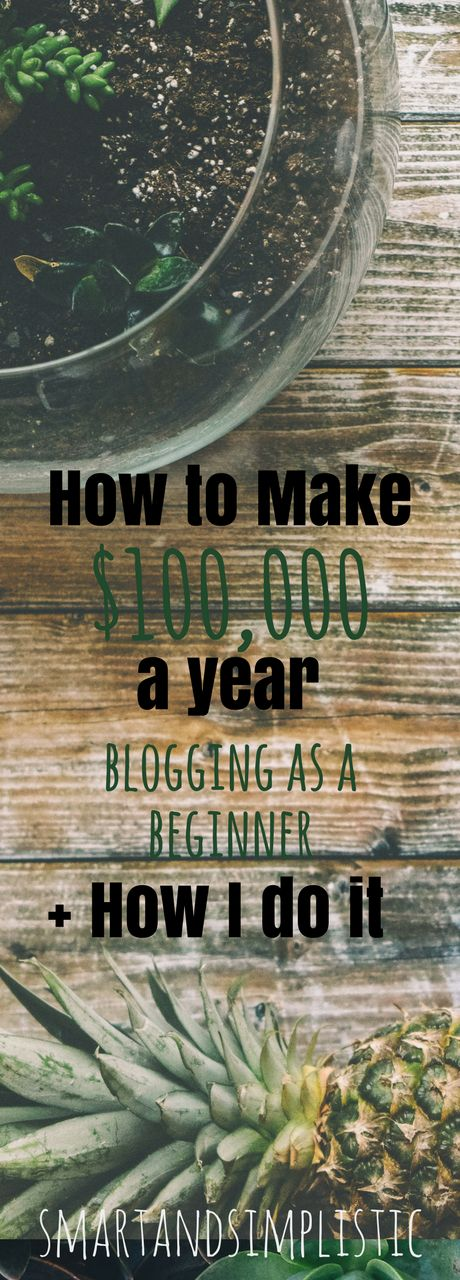 How To Make Money Blogging From The Start #makemoneyonline #makemoneyfromhome #blogging #makemoney