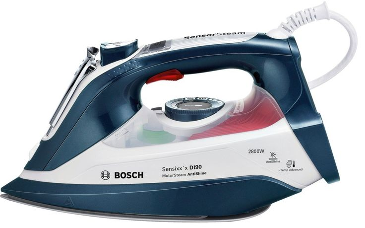 Bosch TDI9010GB Anti-Shine Steam Iron Review https://royalirons.co.uk/bosch-tdi9010gb-anti-shine-steam-iron-review/