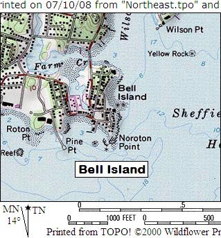Google Image Result for http://connecticutwatertrails.com/Norwalk%2520-%2520Bell%2520Island.JPG