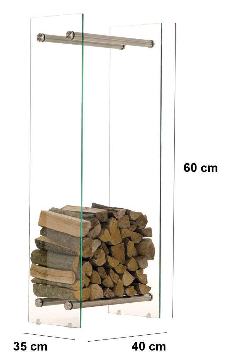 33 best stahlmöbel brennholzregal sideboard kaminholzregal