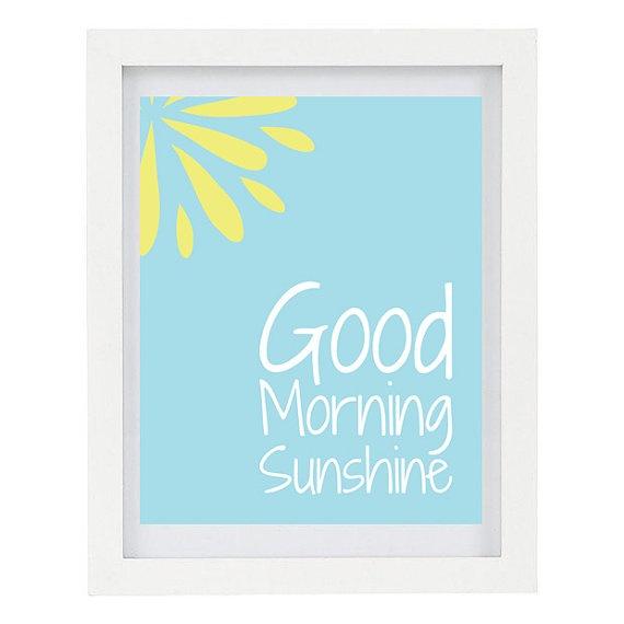 Good Morning Sunshine My Only Sunshine : Best annabelle s first birthday images on pinterest