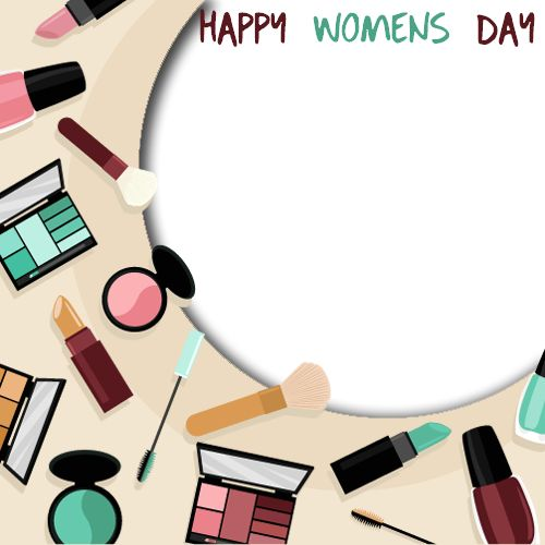 Happy Womens Day Wishes Greeting With Custom Photo For DP on Whatsapp.Create Womens Day Profile Pics Online With Your Photo.Generate Womens Day Frame With Photo For Display Picture.Create Custom Frame For 8th March International Womens Day Online.Personalize Happy Womens Day E-Greeting With Her Photo and Name.Online Photo Frame Maker For Womens Day Wishes.Print Your Photo on Greeting For Womens Day Wishes