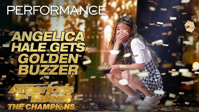Wow Her Voice Is So Nice Why She Cry America S Got Talent America S Got Talent Fight Song