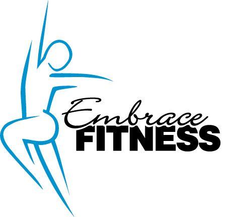 23 best Fitness Logos images on Pinterest | Fitness logo, Logo ...