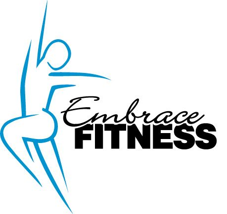 23 best Fitness Logos images on Pinterest