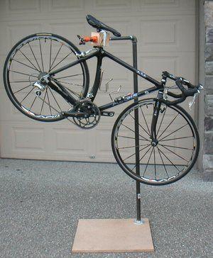 http://wanelo.com/p/3594100/diybikerepair-easy-bicycle-repair-course-with-200-videos-and-bike-repair-manuals - bike repair stand  Marissa is dumb