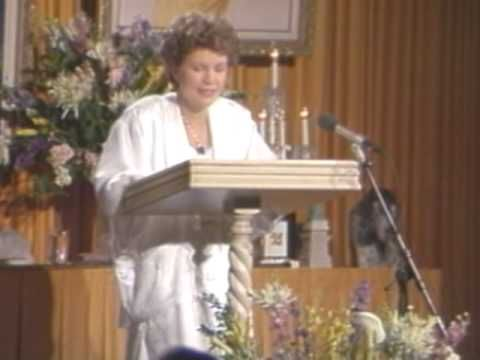 The Lost Teachings of Jesus:  On Woman Part 1 with Elizabeth Clare Prophet