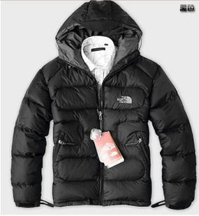 The North Face Polyester McMurdo Parka Downcoats Mens 003  http://www.northfacewinter.com/mens-cheap-the-north-face-downcoats