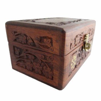 Decorative Boxes Uk 14 Best Handmade Wooden Watch Box Uk Images On Pinterest  Box Uk