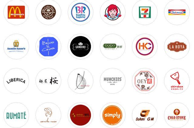 Cara Mendapatkan Stiker TCash Tap Online Tanpa Ke Grapari Gratis Untuk Jabodetabek - Buat Blog