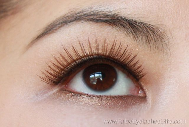 64 best LOTD: Lash of the Day images on Pinterest