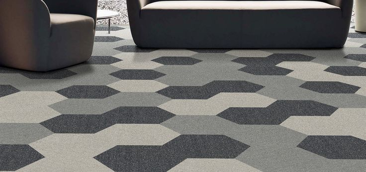 Carpets Floor Coverings