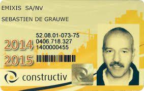 Image result for arbeiders badge