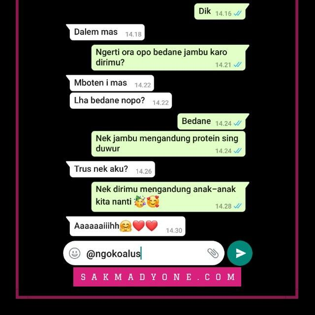 9 Quotes Receh Baper 9 Quotes Receh Baper A Couple Quotes And Solid Citations Should Prove The Former But Your Exploration O In 2021 Quotes Receh Quotes Couple Quotes