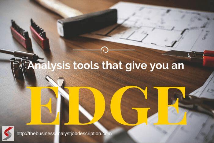 it business analyst job description pdf