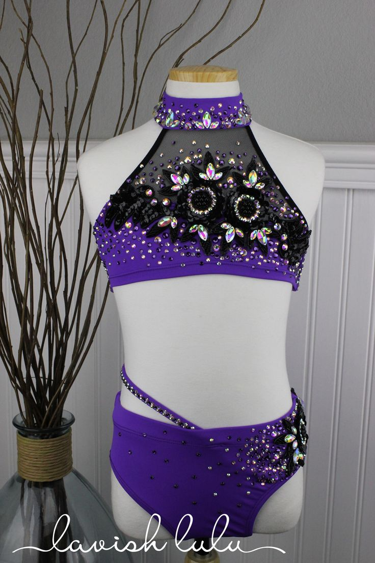 Best 25 Jazz Dance Costumes Ideas On Pinterest Dance