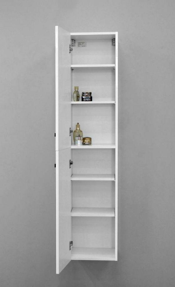 Badkamerkast Hoogglans Wit.Ikea Badkamerkast Hoogglans Wit Eigentijdse Ikea Badkamer
