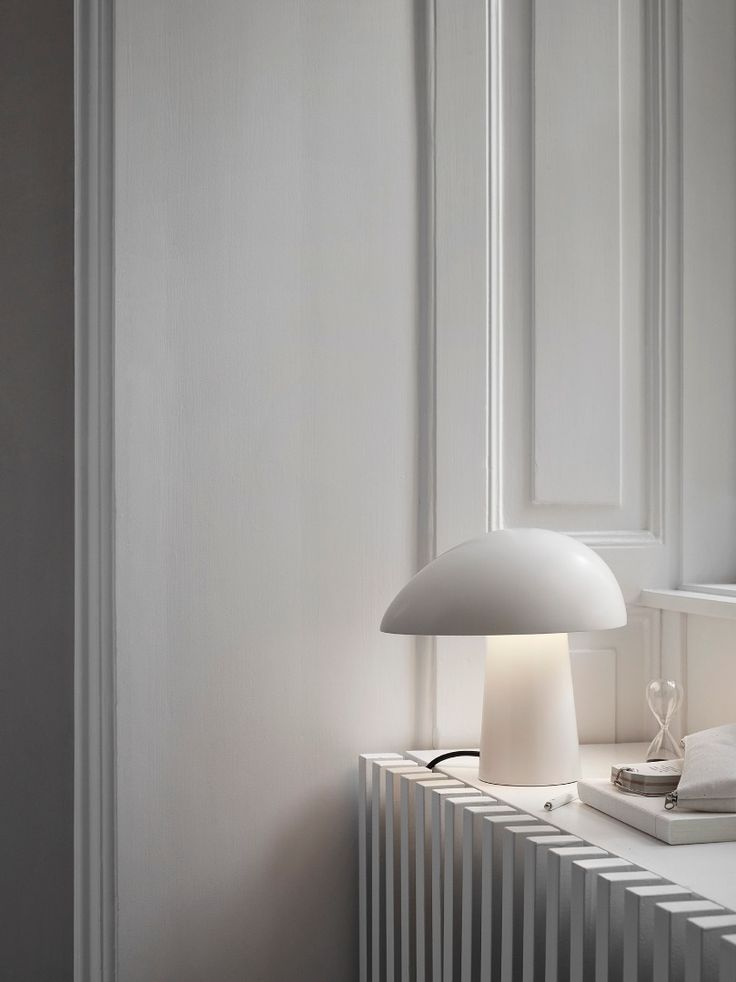 Lighting in focus. The importance of light especially in the Winter. David Village Lighting's Design Service helped me with lighting for my new home. Night Owl lamp by Light Years. https://www.davidvillagelighting.co.uk/product/Light_Years_Night_Owl_Table_/17248